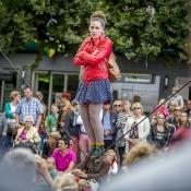 Bockesprongen2014 Melanie Hagedorn 14