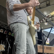 Bockesprongen2014 Surfbeatclub 3