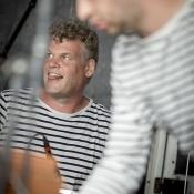Bockesprongen2014 Surfbeatclub 5