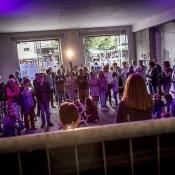 Bockesprongen2016 Jrltalentstage 11