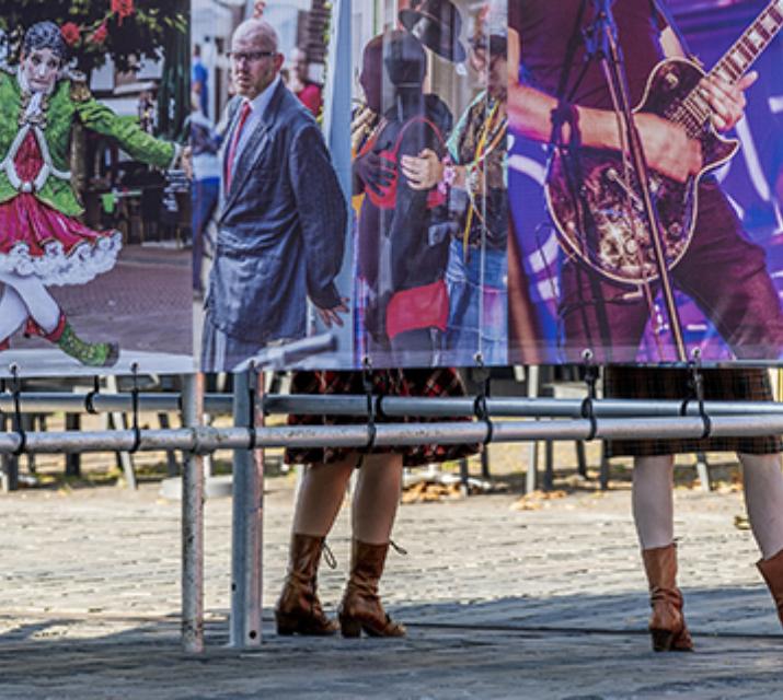 2020 - © Peter de Koning www.pdkfoto.nl