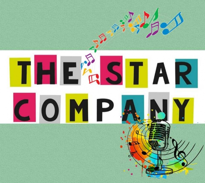 JRL / The Star Company