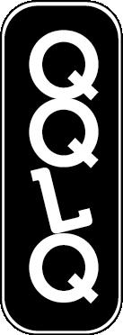 QQLQ De Kunst en Cultuurweek in Boxtel