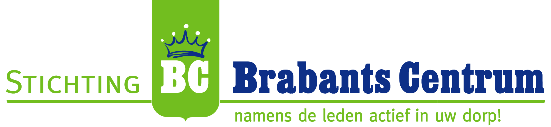 Brabants Centrum